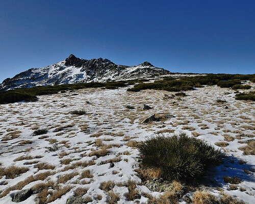Sierra de Guadarrama - j - https://www.flickr.com/photos/10444870@N04/
