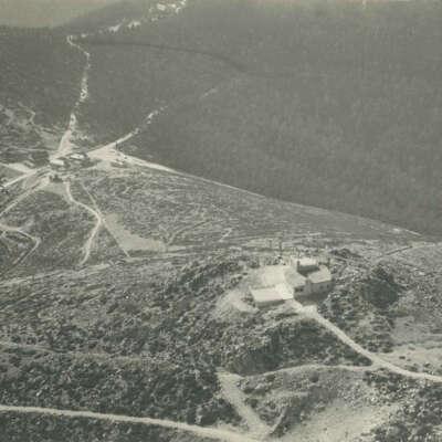 Estacion-de-esqui-y-snowborad-puerto-navacerrada-la-estacion-historia-01