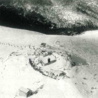Estacion-de-esqui-y-snowborad-puerto-navacerrada-la-estacion-historia-04