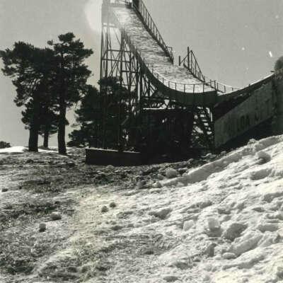 Estacion-de-esqui-y-snowborad-puerto-navacerrada-la-estacion-historia-05