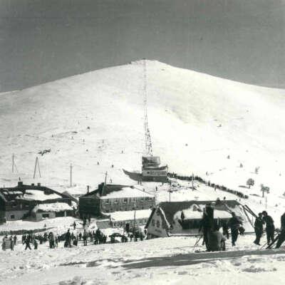 Estacion-de-esqui-y-snowborad-puerto-navacerrada-la-estacion-historia-06