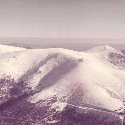 Estacion-de-esqui-y-snowborad-puerto-navacerrada-la-estacion-historia-10