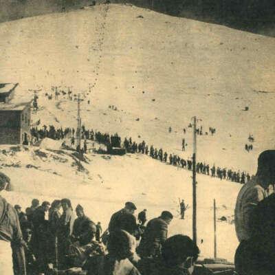 Estacion-de-esqui-y-snowborad-puerto-navacerrada-la-estacion-historia-13